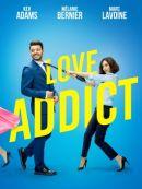 Télécharger Love Addict