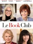 Télécharger Le Book Club