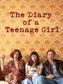 Télécharger Diary Of A Teenage Girl