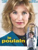 Télécharger Le Poulain