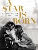 Télécharger A Star Is Born (2018)