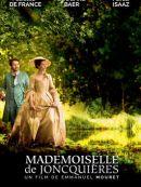Télécharger Mademoiselle De Joncquières