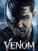 Télécharger Venom