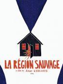 Télécharger La Région Sauvage ( The Untamed )