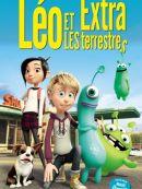 Télécharger Léo Et Les Extraterrestres