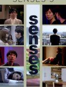 Télécharger Senses 5