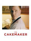Télécharger The Cakemaker