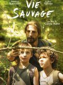 Télécharger Vie Sauvage
