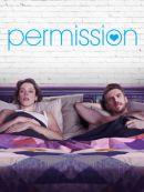 Télécharger Permission