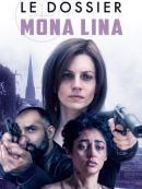 Télécharger Le Dossier Mona Lina