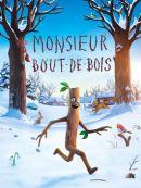 Télécharger Monsieur Bout-de-Bois