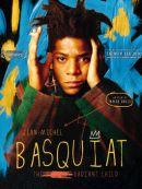 Télécharger Jean-Michel Basquiat: The Radiant Child (VOST)