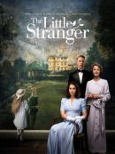 Télécharger The Little Stranger