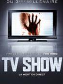 Télécharger TV Show (VF)