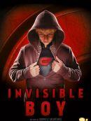 Télécharger Invisible Boy