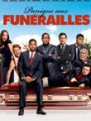 Télécharger Panique aux funérailles (2010)