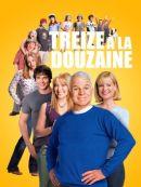 Télécharger Treize à La Douzaine