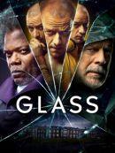 Télécharger Glass