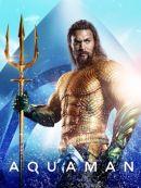 Télécharger Aquaman (2018)