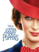 Télécharger Le Retour De Mary Poppins