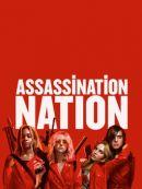 Télécharger Assassination Nation