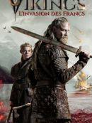 Télécharger Vikings : L'invasion Des Francs