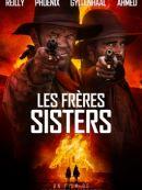 Télécharger Les Frères Sisters