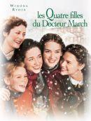 Télécharger Les Quatre Filles Du Docteur March (1994)