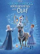 Télécharger La Reine Des Neiges : Joyeuses Fêtes Avec Olaf