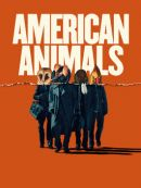 Télécharger American Animals