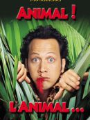 Télécharger Animal ! L'animal...