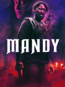 Télécharger Mandy (2018)