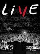 Télécharger Patrick Bruel: Live 2014