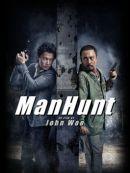 Télécharger Manhunt
