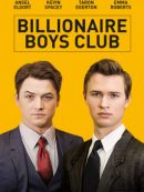 Télécharger Billionaire Boys Club