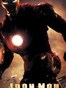 Télécharger Iron Man