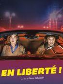 Télécharger En Liberté !