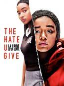 Télécharger The Hate U Give - La Haine Qu'on Donne