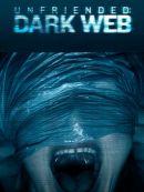 Télécharger Unfriended: Dark Web