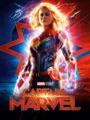 Télécharger Marvel Studios' Captain Marvel