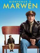 Télécharger Bienvenue à Marwen