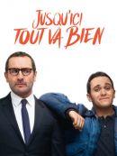 Télécharger Jusqu'ici Tout Va Bien (2019)
