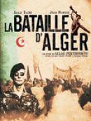 Télécharger La bataille d'Alger