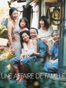 Télécharger Une Affaire De Famille