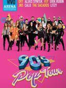 Télécharger 90's Pop Tour