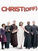 Télécharger Christ(Off)