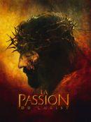 Télécharger La Passion Du Christ