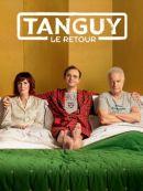 Télécharger Tanguy : Le Retour
