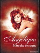 Télécharger Angélique, Marquise Des Anges