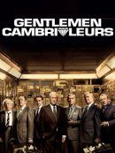 Télécharger Gentlemen Cambrioleurs